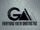 Georgia: Everything You're Shooting For