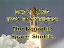 Exploring Two Frontiers: The Neurolab Space Shuttle