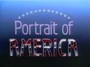 Portrait of America